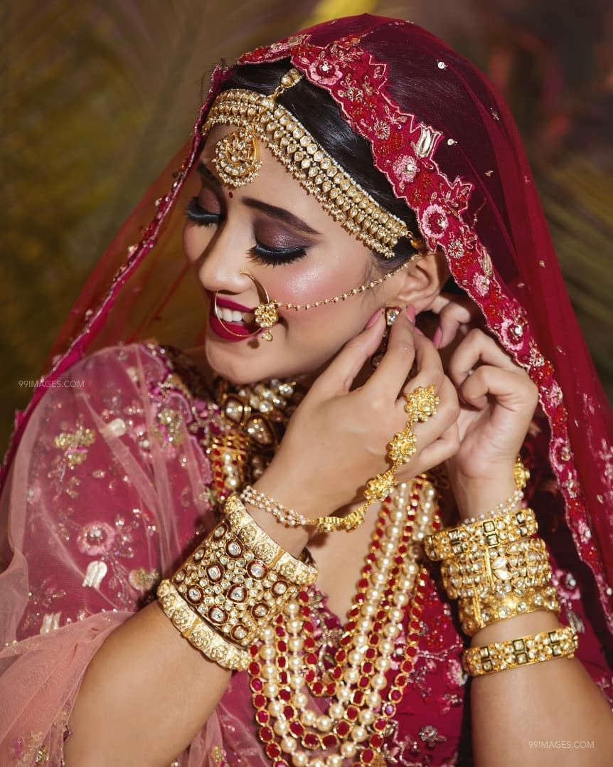 Shivangi Joshi Beautiful Hd Photoshoot Stills Mobile Wallpapers Hd 1080p Indian Wedding Couple Photography Indian Wedding Photography Indian Wedding Couple