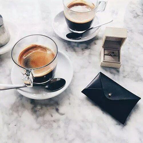 كــافـيـتـالــي On Instagram صباح الاسبريسو الإيطالي ذو القوام الكريمي و الطعم المميز صباحكم أروع مع كافيتالي كافيتالي اسبريسو قهوه كابتشينو Caffe