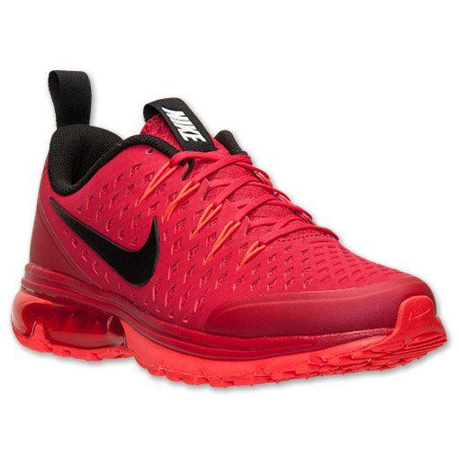 Men's Nike Air Max Supreme 3 Running Shoes