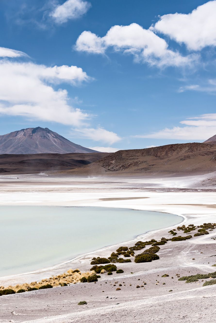 Salar De Uyuni 5 Unforgettable Experiences Bolivia Travel