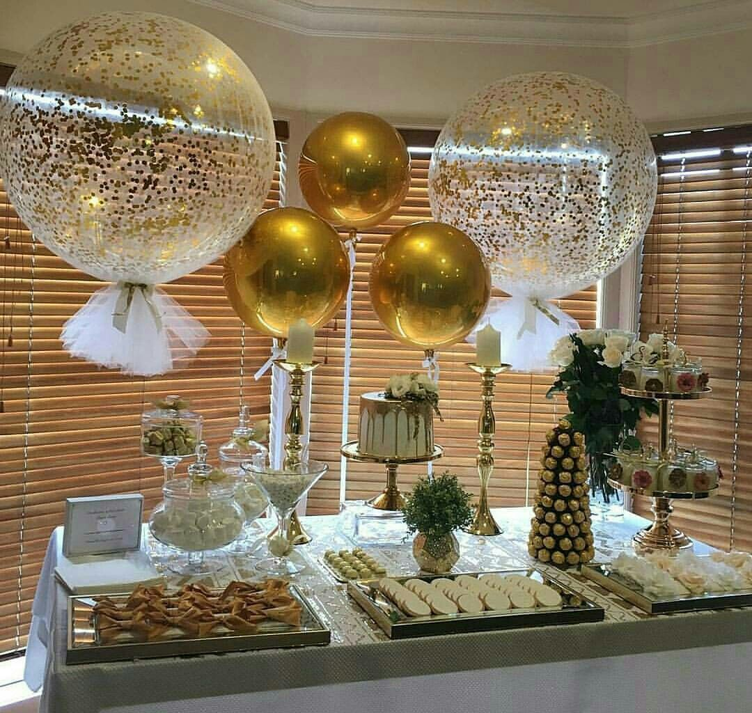 Pin de athina ramos en wedding pinterest fiestas 15 for Decoracion casa anos 80