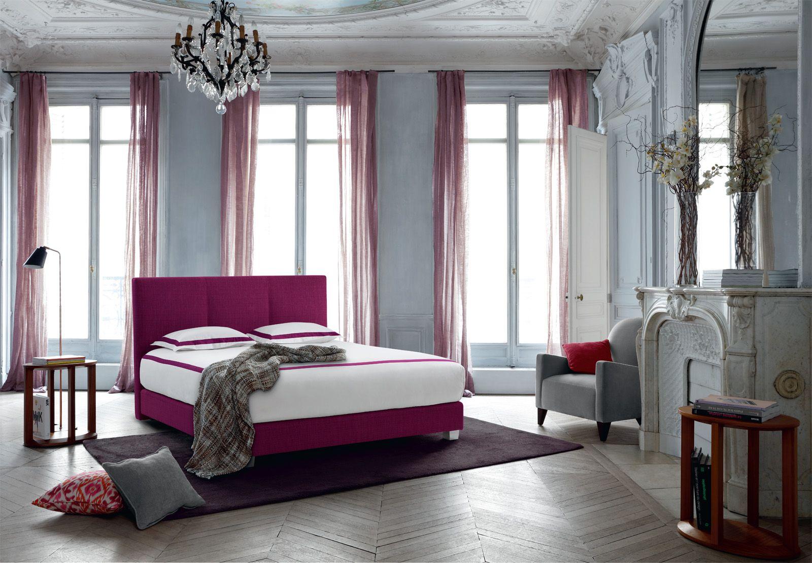 Treca Paris Haute Couture Designerbetten Designer bett
