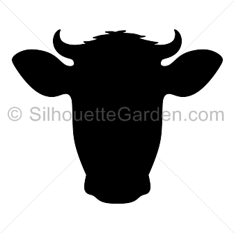Vache Bovin Animal Ferme Logo 1485012 in addition 202820268 together with 142144931961829404 in addition 748442031795701588 besides Search Vectors. on cattle farm logo ideas
