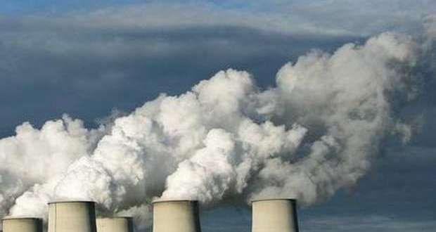 Conferência da ONU sobre o clima em Lima chega a Paris? | Algarlife