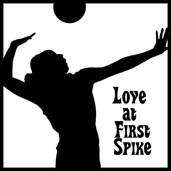 Pin By Alexa Smith Surrett On Volleyball Volleyball Team Volleyball Team Shirts Volleyball Quotes