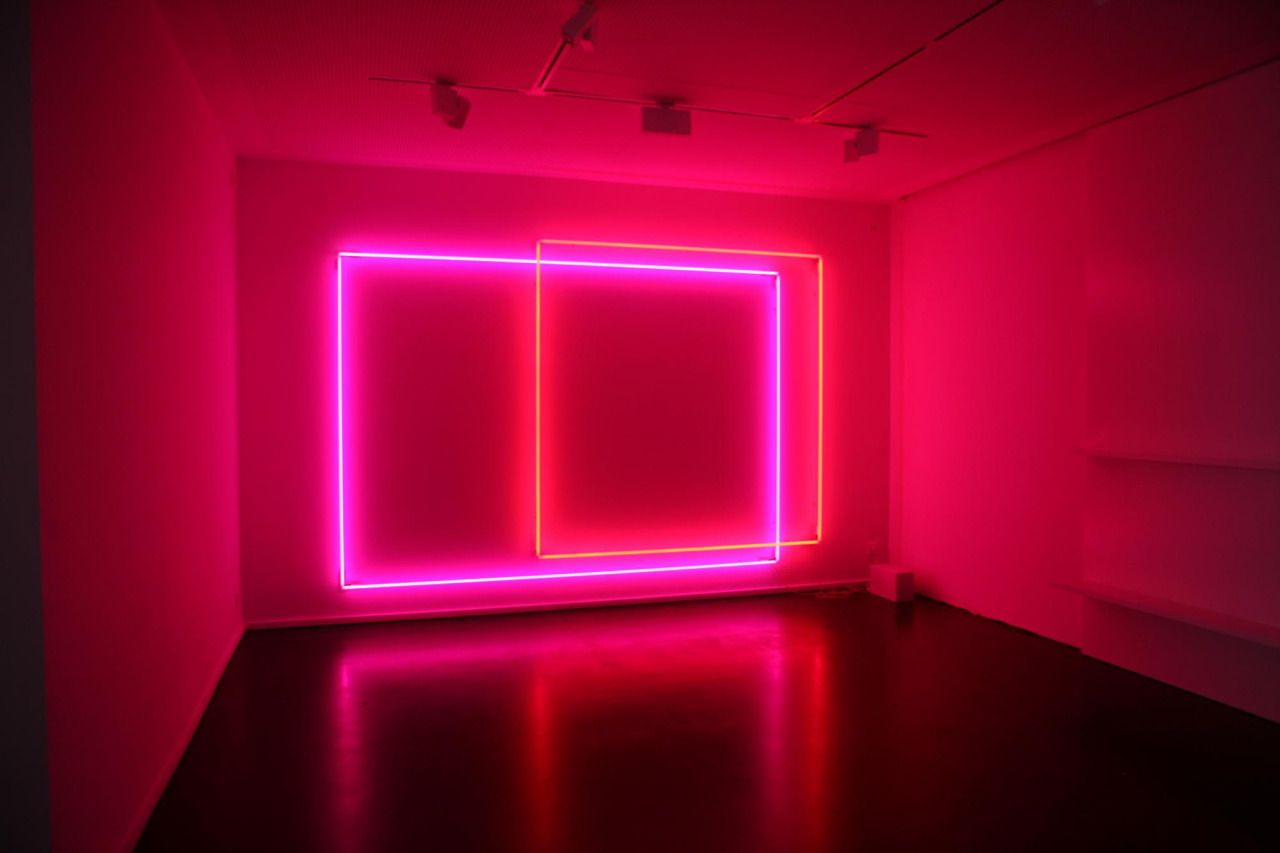 Neon-Lights-For-Bedroom-And-Gallery-Pictures-Ideas-With ...