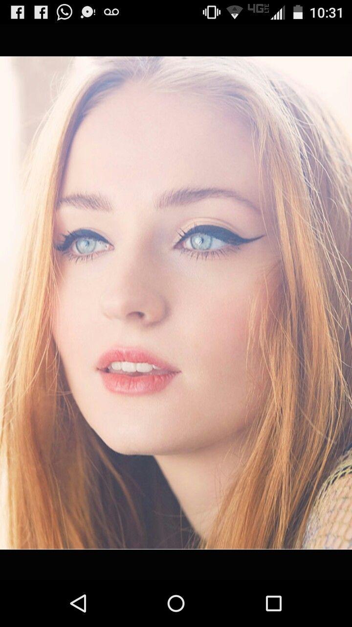 Asombroso Sansa Stark Vestido De Novia Ilustración - Ideas de los ...
