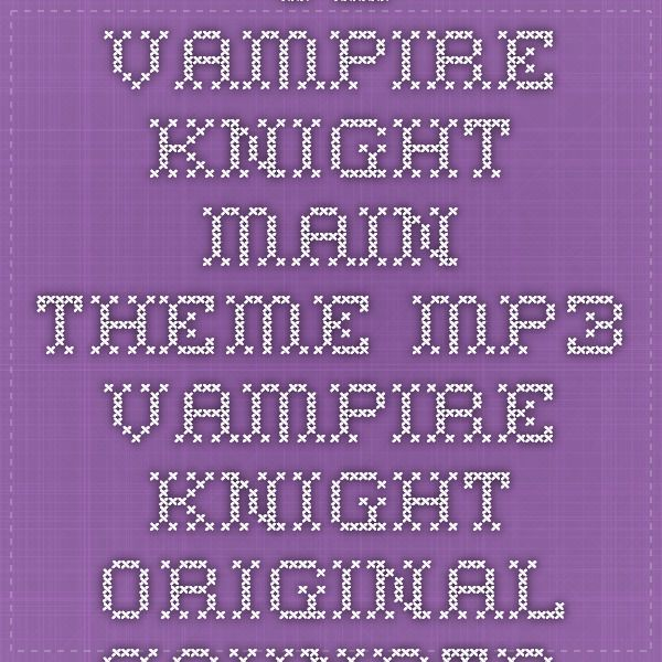 castlevania judgement soundtrack download