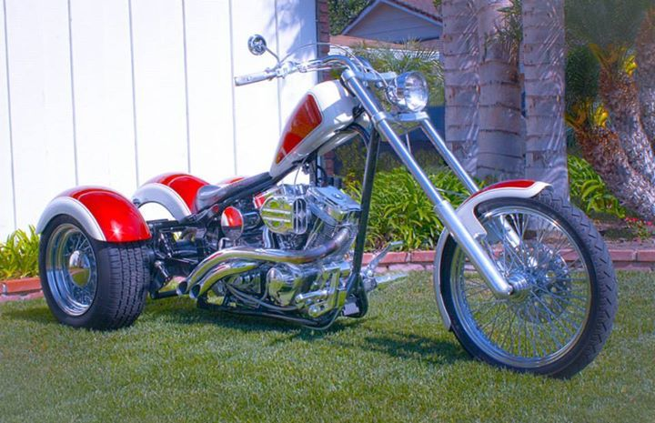 Pin by James Gallegos on 1 Vehicles, Cream paint, Custom