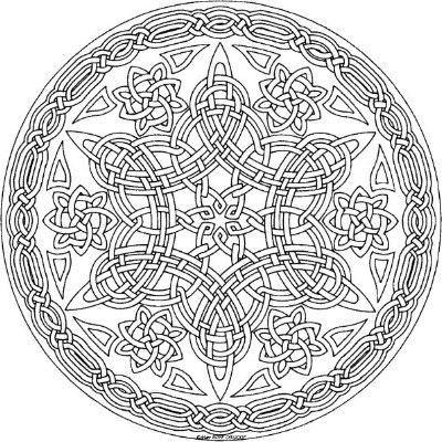 15 Amazingly Relaxing Free Printable Mandala Coloring Pages For Adults Mandala Malvorlagen Mandala Vorlagen Malvorlagen