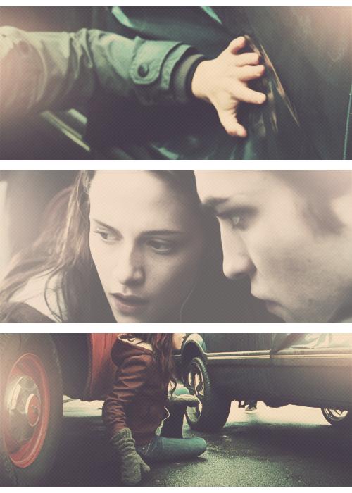 'Twilight'. | Twilight saga series, The twilight saga ...