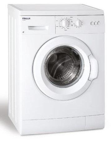 Finlux Fxw 5801 A 5 Kg 800 Devir Camasir Makinesi Vestel Turkiye Garantili Washing Machine Laundry Machine Home Appliances