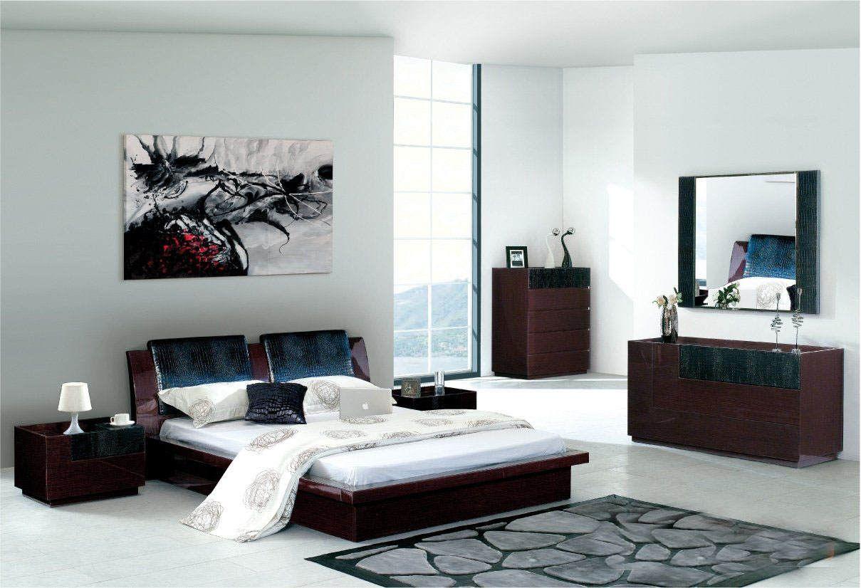 Bedroom decorating master bedroom ideas  Master Bedroom Set Ideas MasterBedroomSet Tags master bedroom