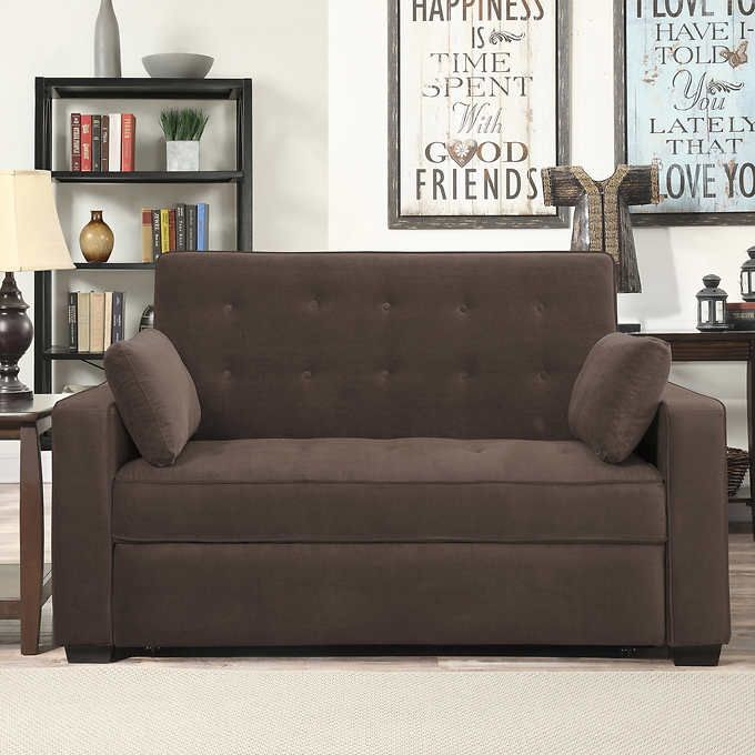 Room Westport Fabric Sleeper Sofa