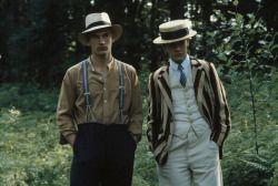 Fashion Movies Movie Fashion Mens Fashion Inspiration Rupert Graves Sharp Dressed Man