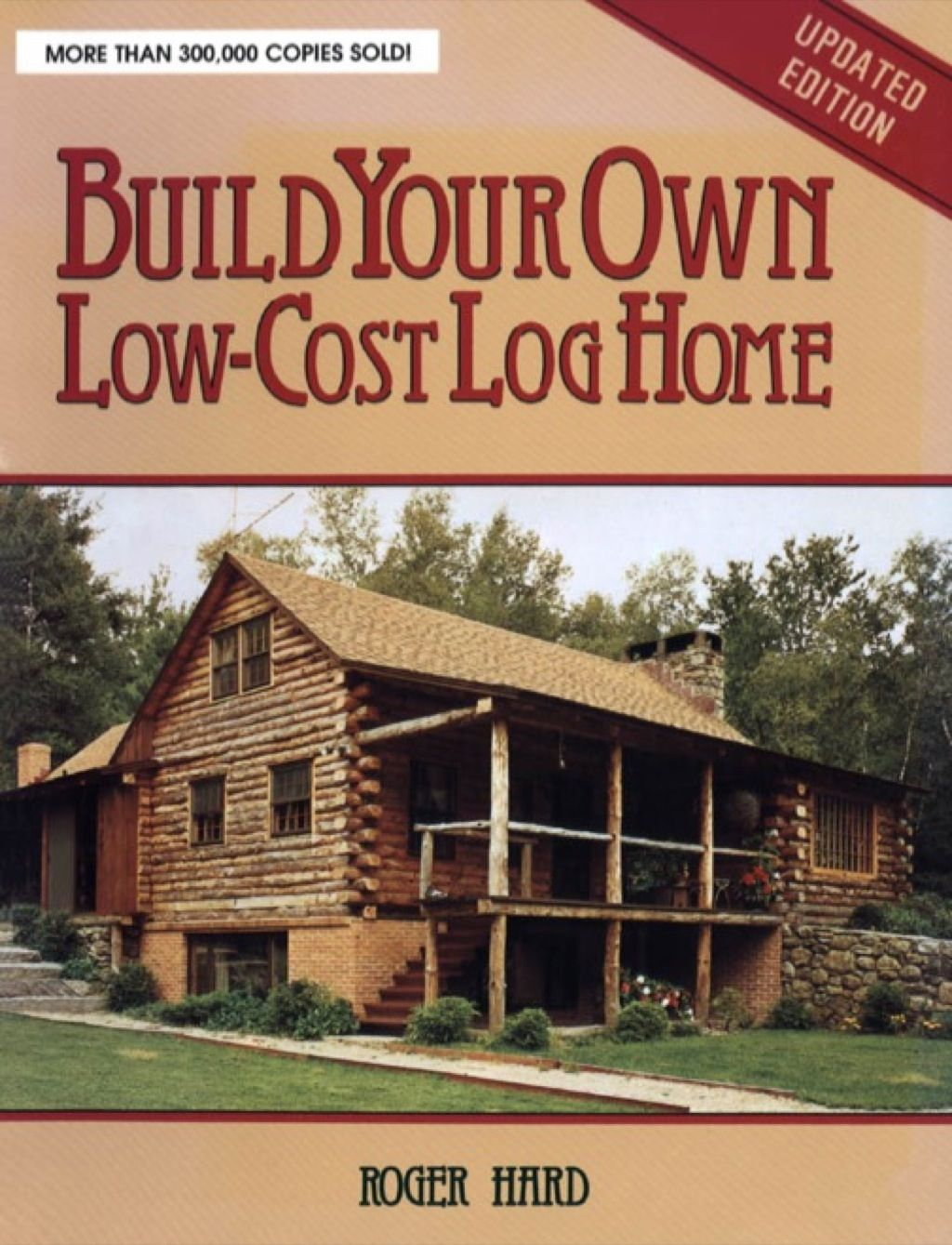 Build Your Own Low Cost Log Home Ebook Log Homes Small Log Homes Log Home Plans