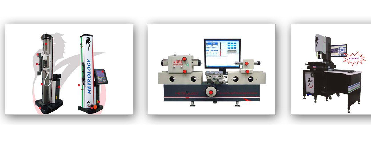 Calibration companies UAE,Measuring instruments uae