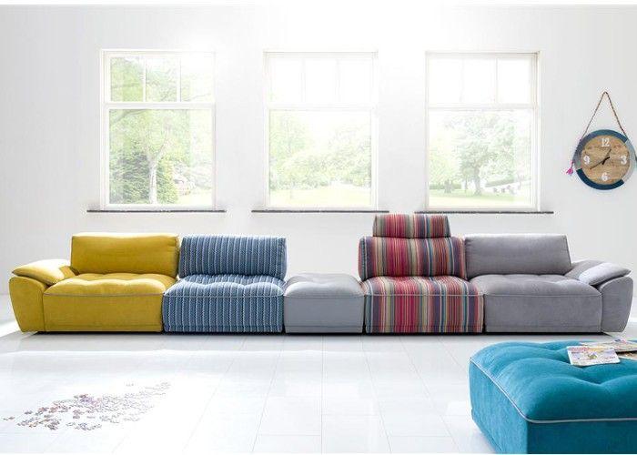 Salon Udine 02 Les Meubles Mailleux Ideeen Voor Thuisdecoratie