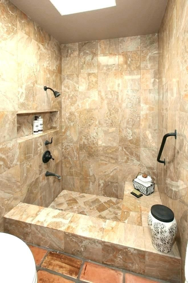 More click […] Bathtub Shower Combo Ideas Small Tub Shower ... on bathroom tub ideas, bathroom shower ideas, bathroom tub surround tile design, rustic shower tile design, bathroom tiles for small bathrooms,