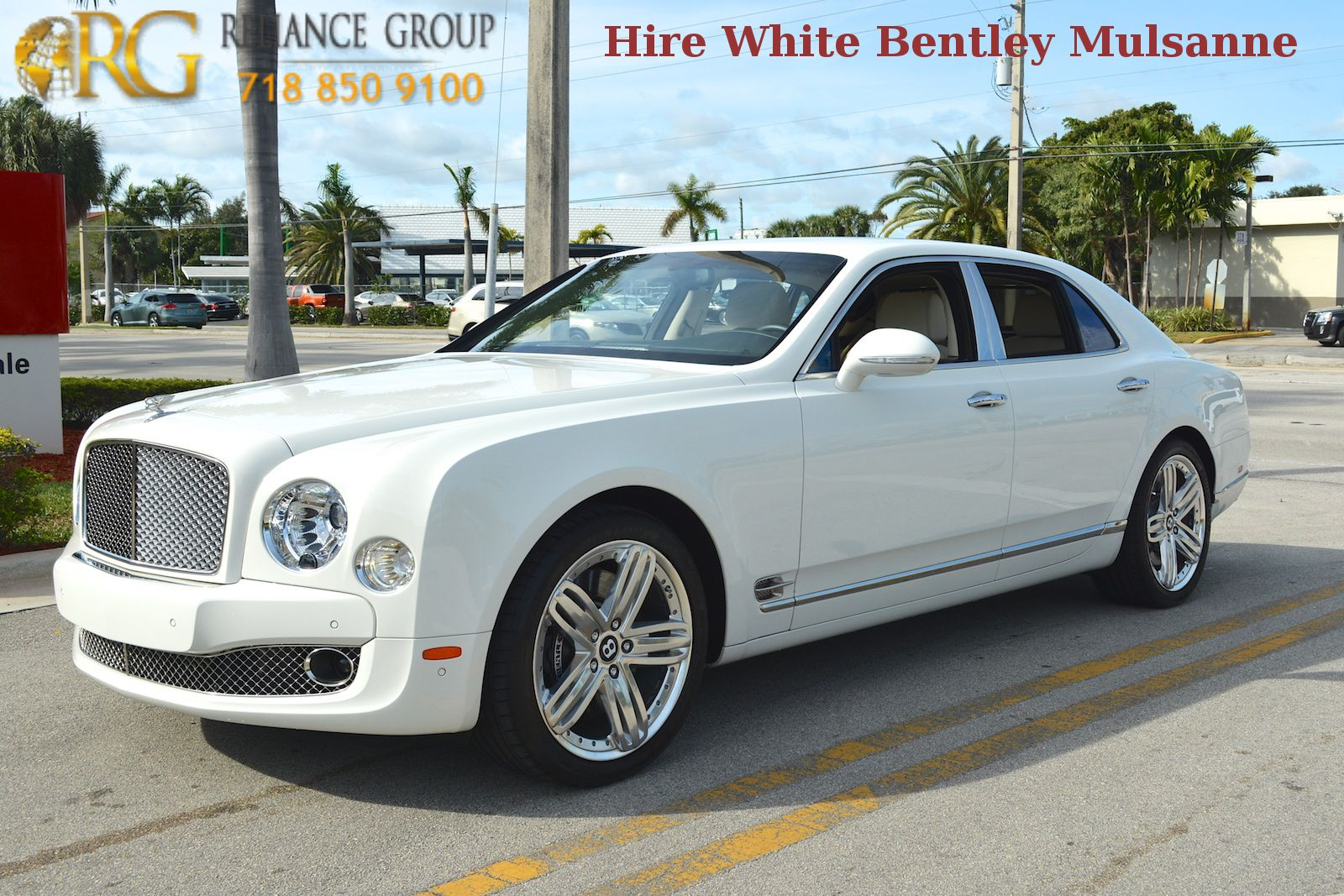 in every pinnacle suv bentley price review a way bentayga fortune