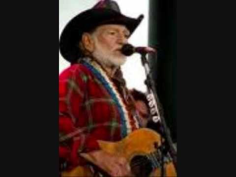 Pretty Paper - Willie Nelson... | christmas songs | Pinterest ...