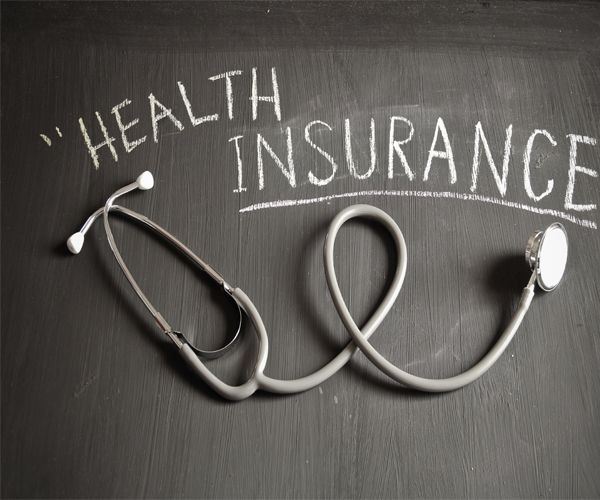 Is #HealthInsurance too expensive for your family ...