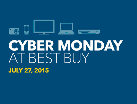 Bestbuy Cyber Monday 2015 Bestbuy Cyber Monday Deals Ads Sales Best Cyber Monday Deals Cyber Monday Cool Things To Buy