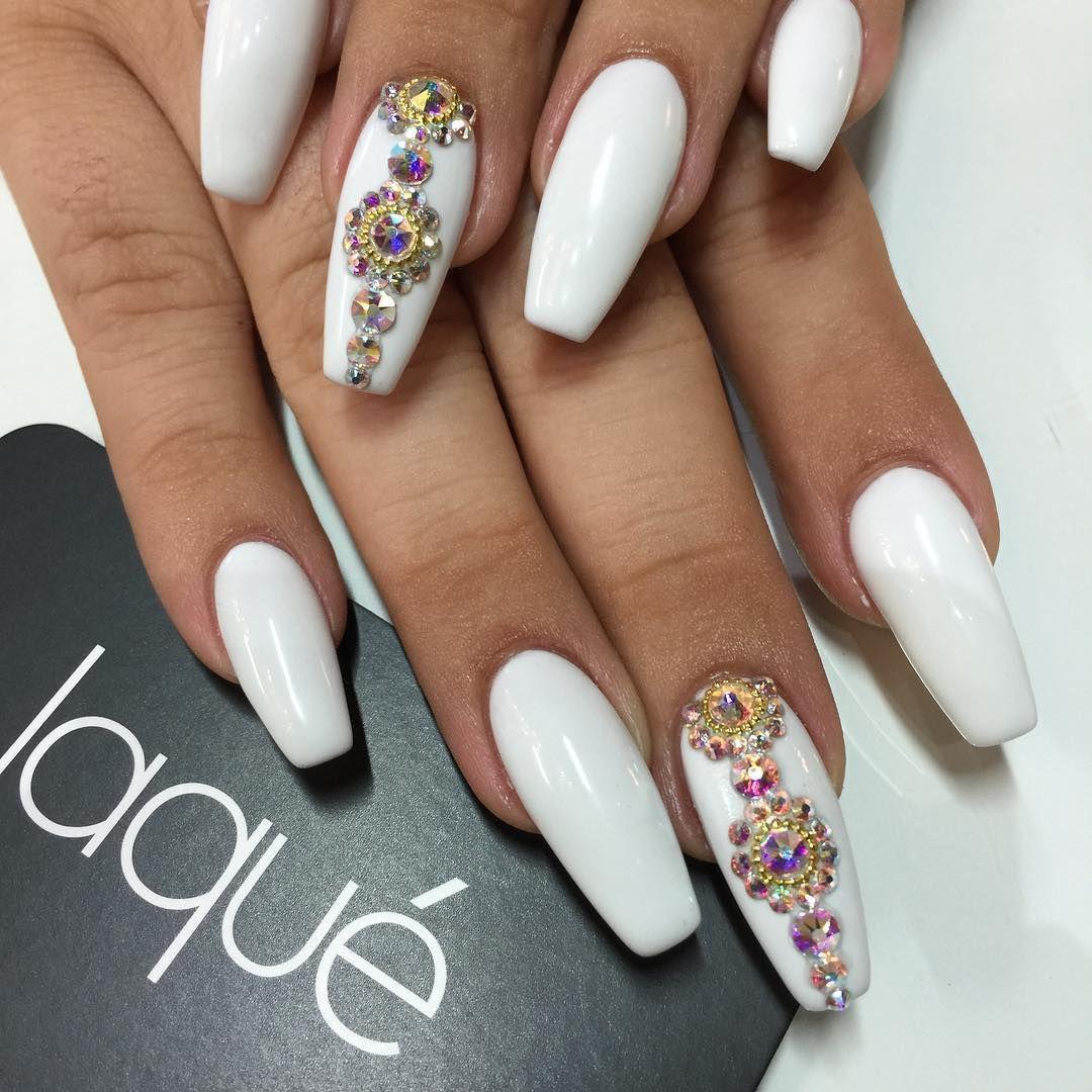 Nails Nailart Via Laquenailbar On Instagram Getlaqued Laque