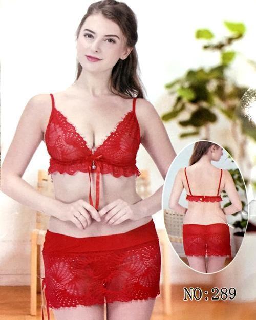 00c478ce51f2 Buy Bridal Lingerie Set , Honeymoon Lingerie Sets - 289 Online in Karachi,  Lahore,