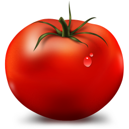 Todo Sobre El Cultivo Del Tomate Aprende Cuando Y Como Plantar Tomates En Macetas Sabes Como Debe Ser Su R Bodegon De Frutas Pintar Frutas Dibujos De Frutas