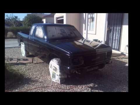 Rustoleum Paint Job Car Paint Repair Paint Repair Dream Cars Bmw