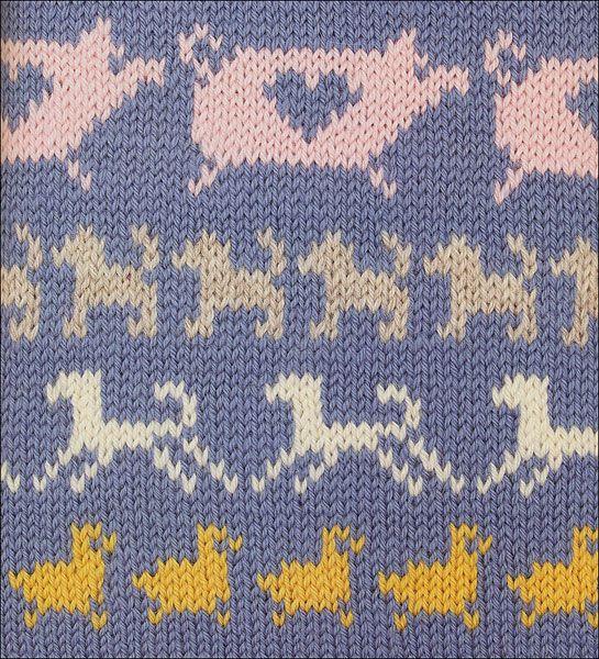 150 Scandinavian Motifs The Knitter S Directory Walmart Com Knitting Books Knitting Charts Scandinavian Pattern