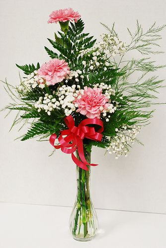 Dsc 0020 Flower Arrangements Simple Bud Vases Arrangements Rose Flower Arrangements