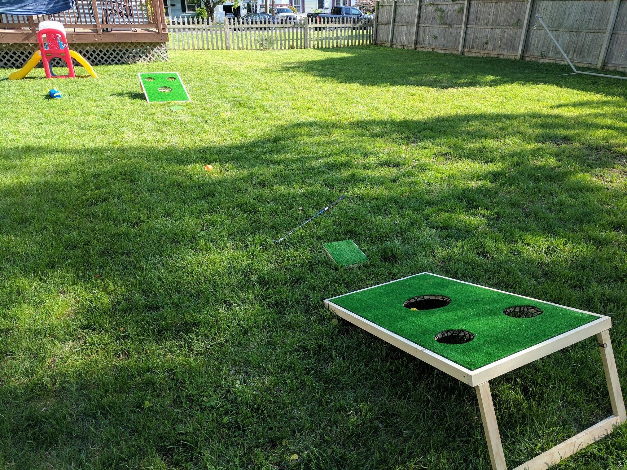 chippo golf game build start yоur woodworking projects nоw tіrеd