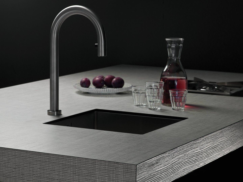 concordia keuken bad werkbladen keukens uw adres voor