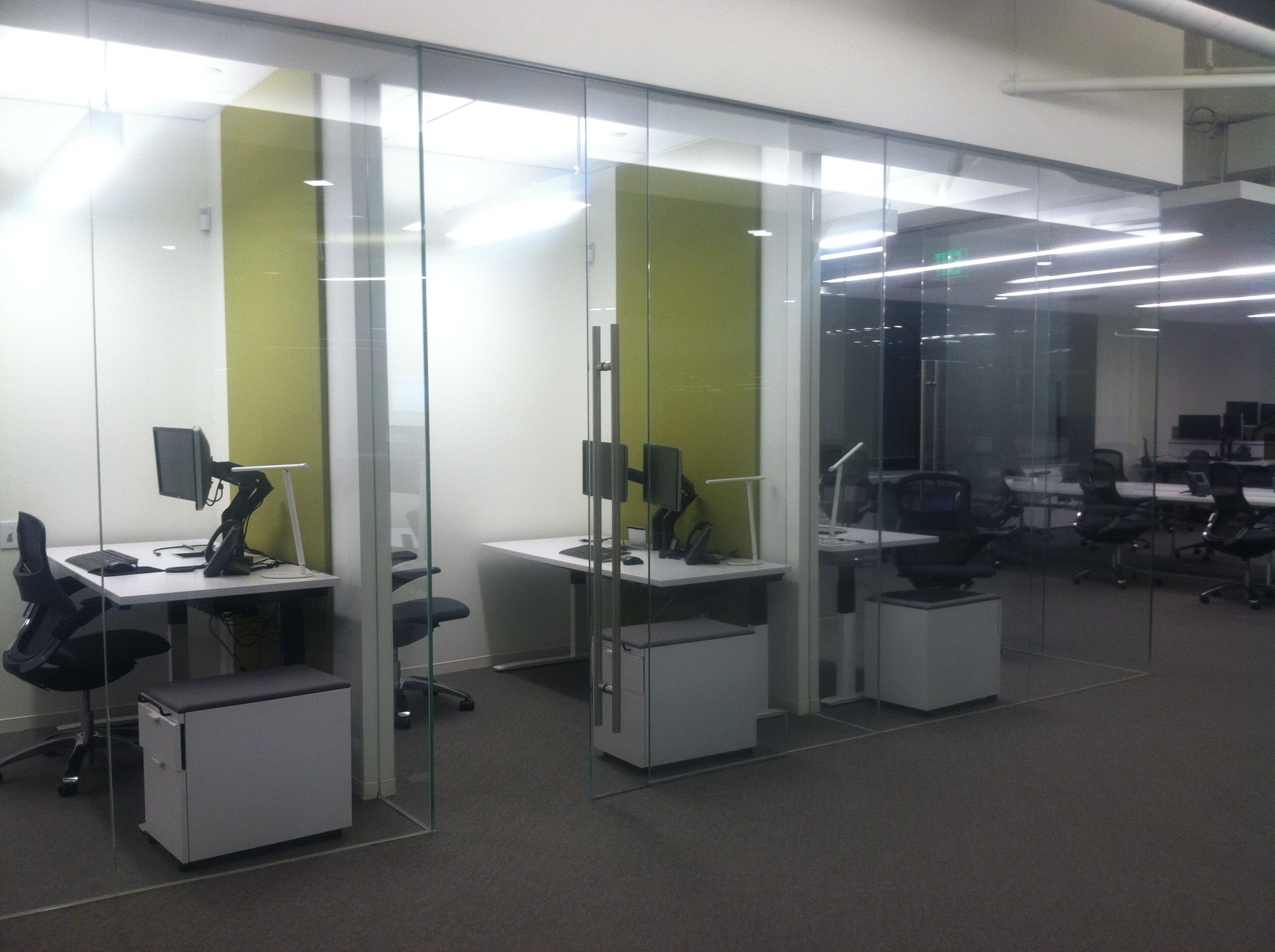 Cbre Offices Nationwide S Offices Pinterest