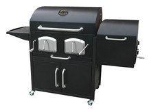 Landmann Holzkohlegrill Kaufen : Landmann bravo premium charcoal grill products