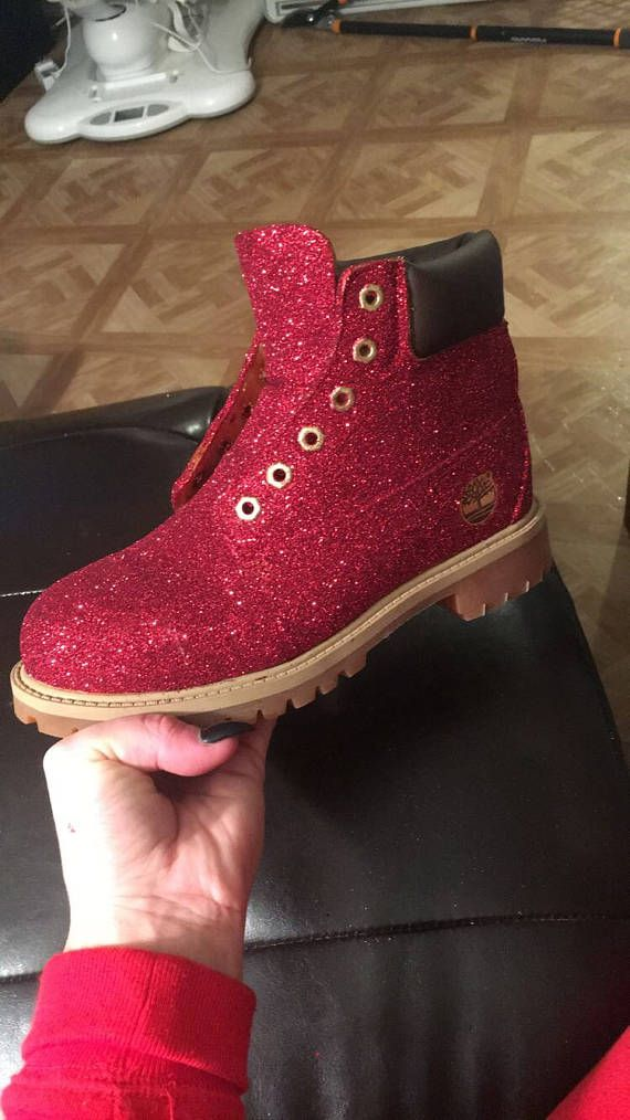 ... where to buy jordans with bling for women 916f6 0c884 c02fd049bf