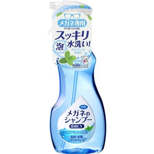 Pin By Ogu2 On Pkg 日用品 Japanese Packaging Packaging Design Inspiration Bottle Design