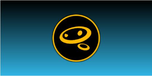 Glu Coins Hacker Download