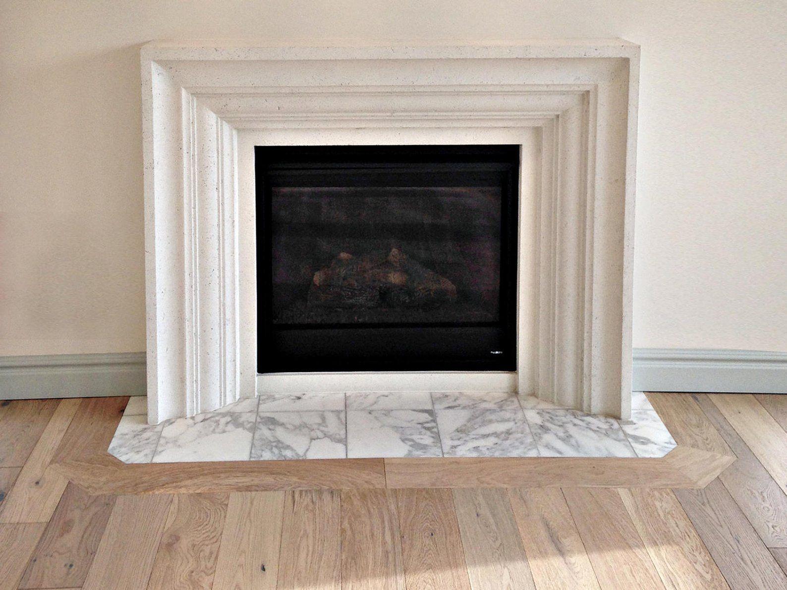 Essex Stone Fireplace Mantel Etsy Stone Fireplace Mantel