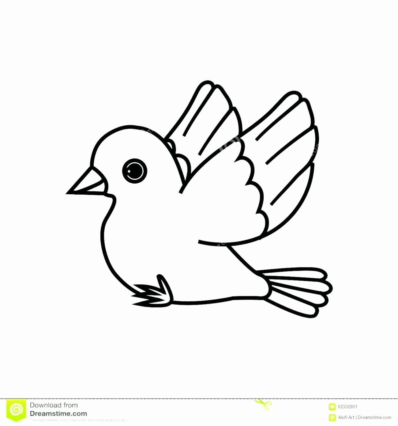 State Bird Coloring Pages Fresh Iowa Coloring Pages Album Sabadaphnecottage Bird Coloring Pages Animal Coloring Pages Cute Birds