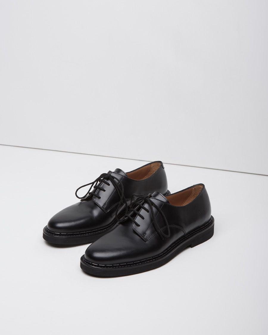 c2fbaf4bc4f8 WOMAN BY COMMON PROJECTS Cadet Derby