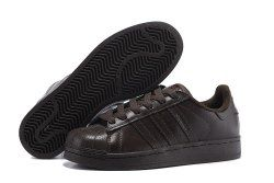 on sale 4ac85 7fd6f Advanced Design Adidas Originals Superstar Supercolor Pack Brown S41826 Men s  Women s Casual Sneakers Shoes