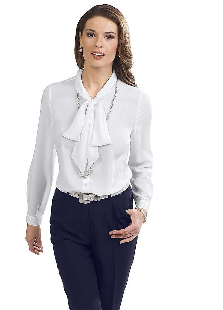 1aeded310a115 Only Bow Blouse   Photo Beautiful Blouses