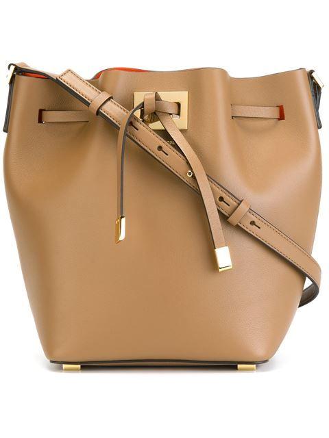 006513bf9b56 Miranda' shoulder bag | Michael Kors | Farfetch.com | My Wishlist ...