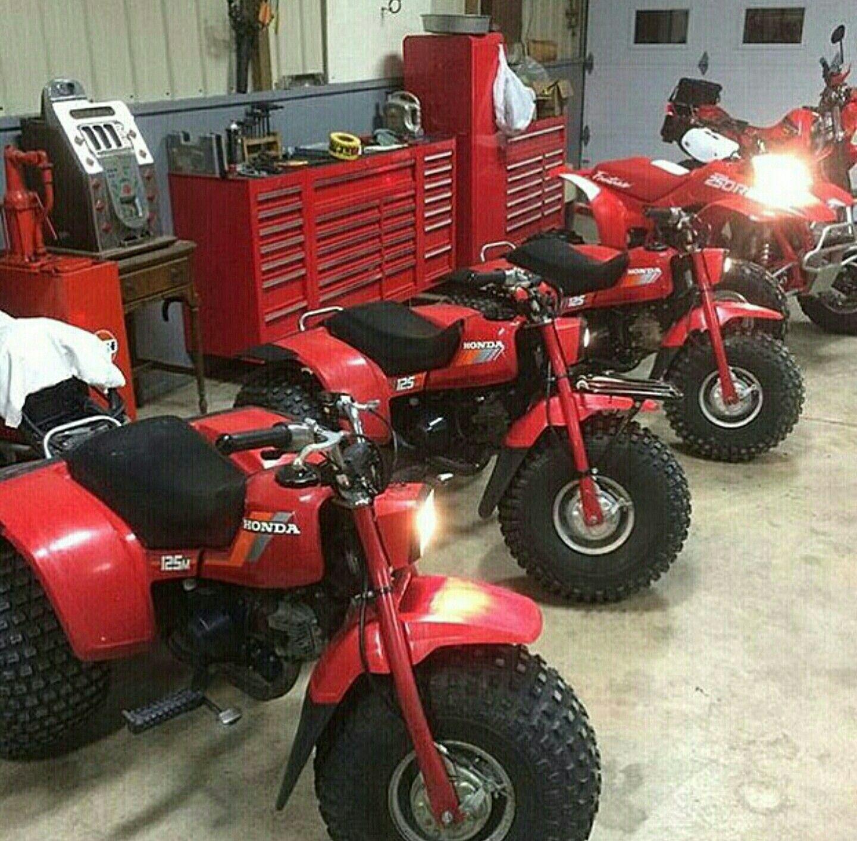 Honda car toys  Thatus a good look n Shop with some Dam Nice Vintage Dirt Toys