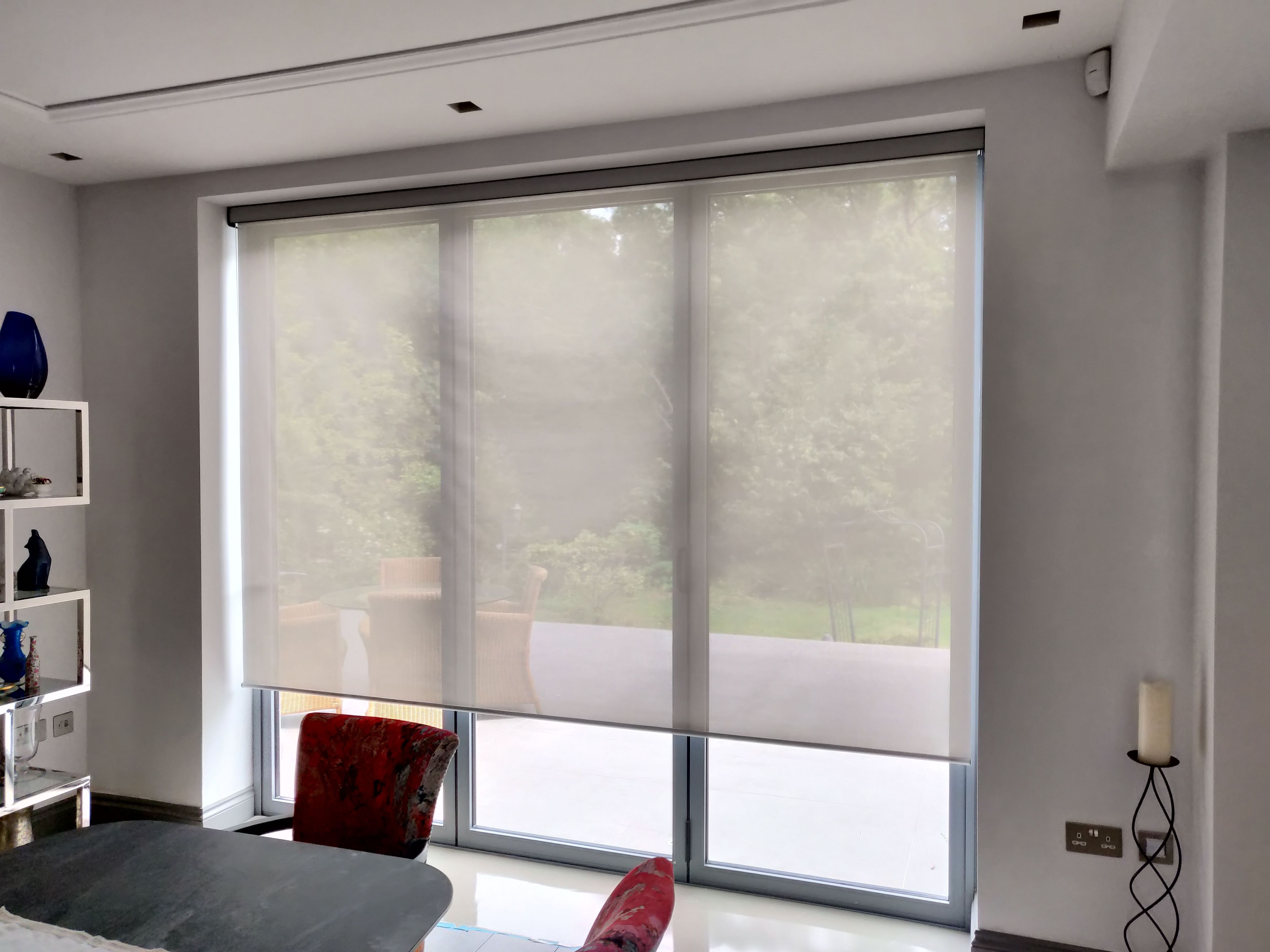 3 Stupefying Useful Ideas: Outdoor Blinds Awnings blinds for ... on exterior window design, exterior window products, exterior stone privacy, exterior window film, exterior window terms, exterior window shades, exterior window security, exterior privacy curtains, exterior window glossary,