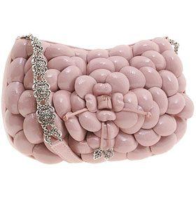 Brighton purse  Handbag du jour